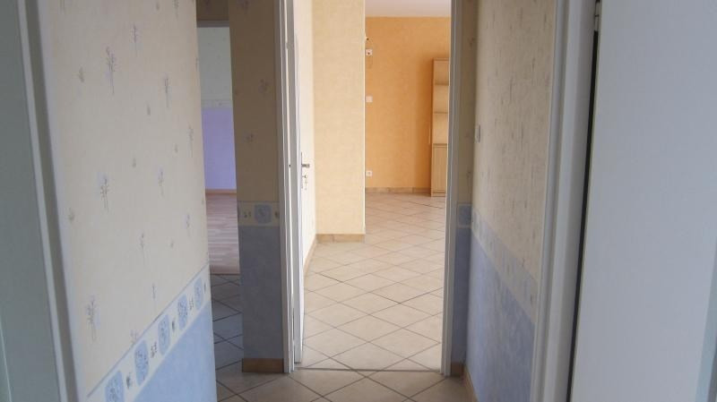 Sale apartment Neuf brisach 115000€ - Picture 3