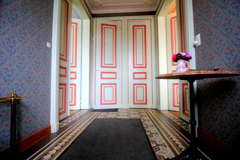Sale house / villa La chartre sur le loir 232000€ - Picture 8