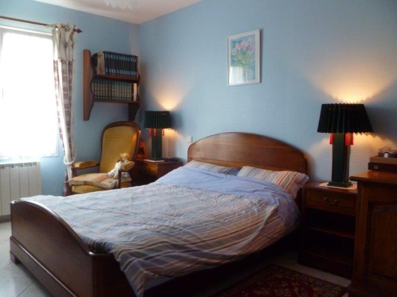 Vente maison / villa Dolus d'oleron 345200€ - Photo 8
