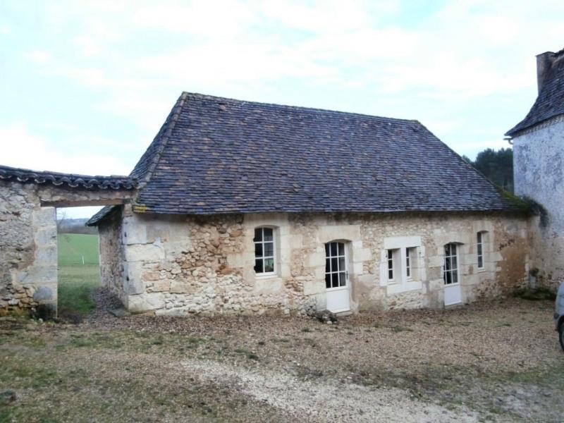 Deluxe sale house / villa Villamblard 651000€ - Picture 3