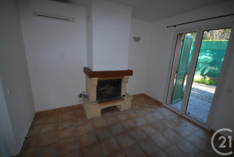 Rental house / villa Antibes 2500€ CC - Picture 8
