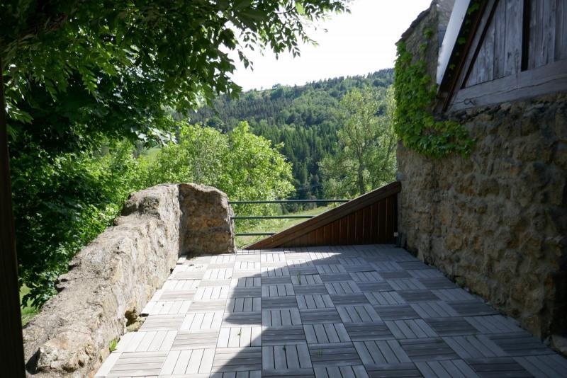 Sale house / villa Le monastier sur gazeille 395000€ - Picture 25