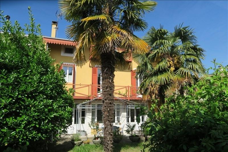 Vente maison / villa Mirepoix 280000€ - Photo 2