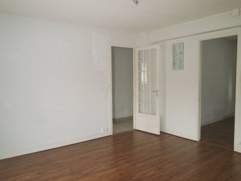 Sale apartment Tarbes 68000€ - Picture 3