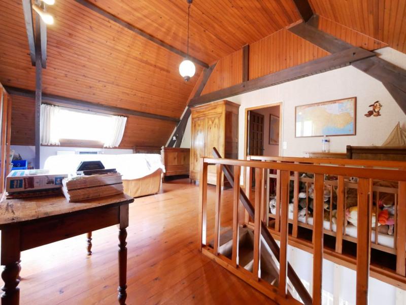 Vente maison / villa Tarbes 248000€ - Photo 7