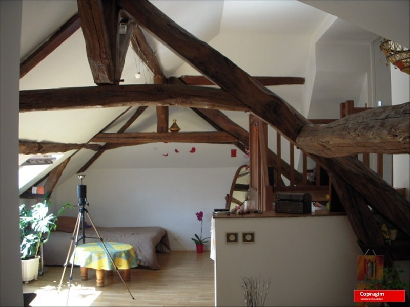 Location appartement Montereau fault yonne 540€ CC - Photo 3