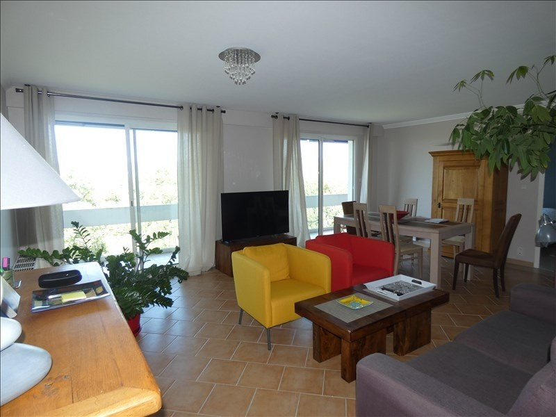 Location appartement Montelimar 930€ CC - Photo 2