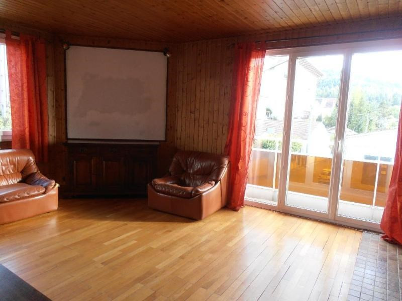 Sale house / villa Oyonnax 175 000€ - Picture 4