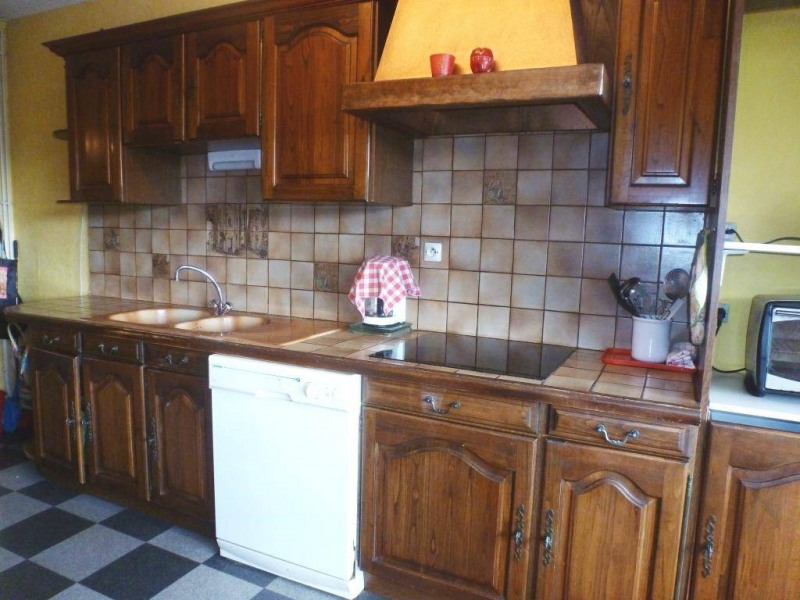 Location appartement Echirolles 750€ CC - Photo 3