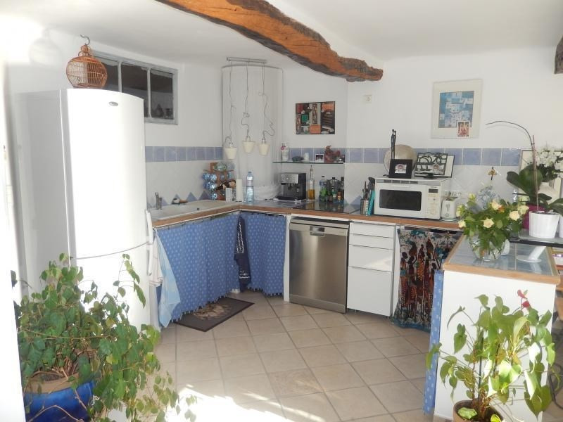Vente appartement Bargemon 168 000€ - Photo 1