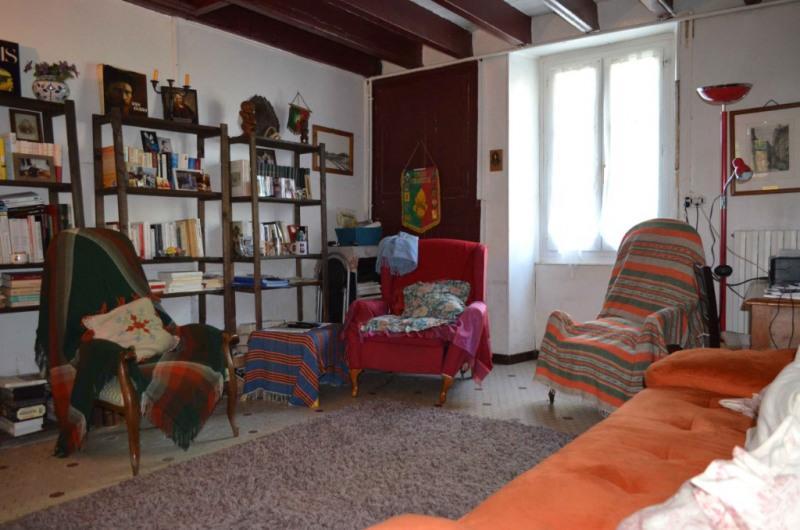 Vente maison / villa La chataigneraie 366800€ - Photo 6