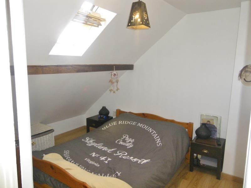 Sale house / villa Argenteuil 415000€ - Picture 6