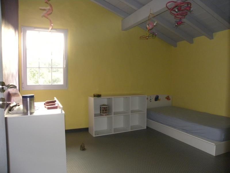 Sale house / villa Itxassou 358000€ - Picture 8