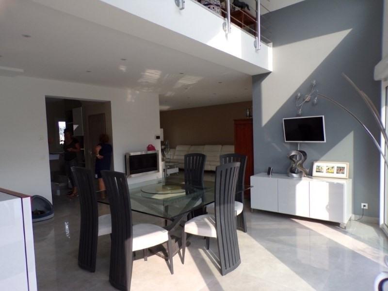 Sale house / villa Mareuil les meaux 725000€ - Picture 3