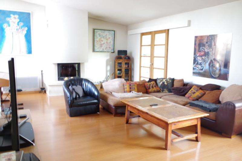 Vente maison / villa Montargis 395000€ - Photo 4