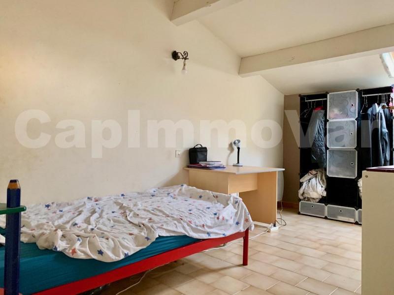 Produit d'investissement maison / villa Le beausset 168000€ - Photo 5