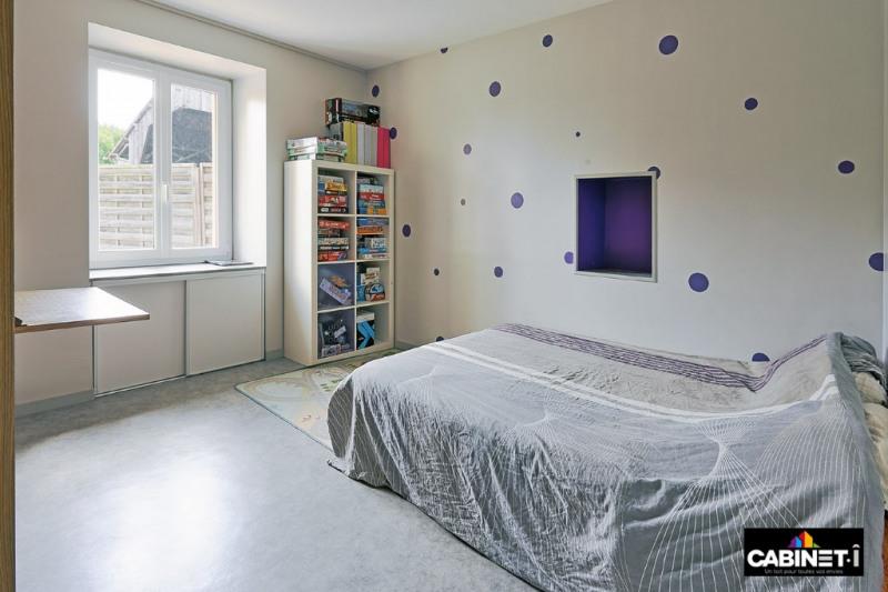Vente maison / villa Fay de bretagne 213900€ - Photo 7