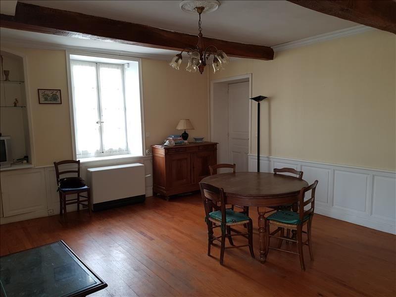 Sale house / villa Proche de mazamet 145000€ - Picture 2