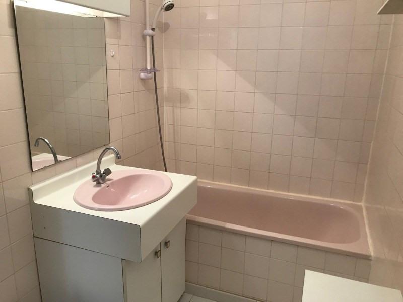 Rental apartment La seyne-sur-mer 680€ CC - Picture 5
