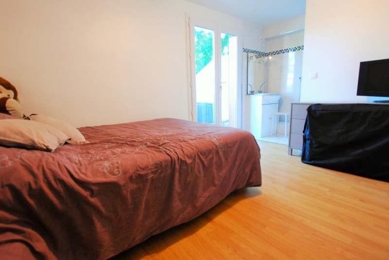 Sale house / villa Argenteuil 325000€ - Picture 5