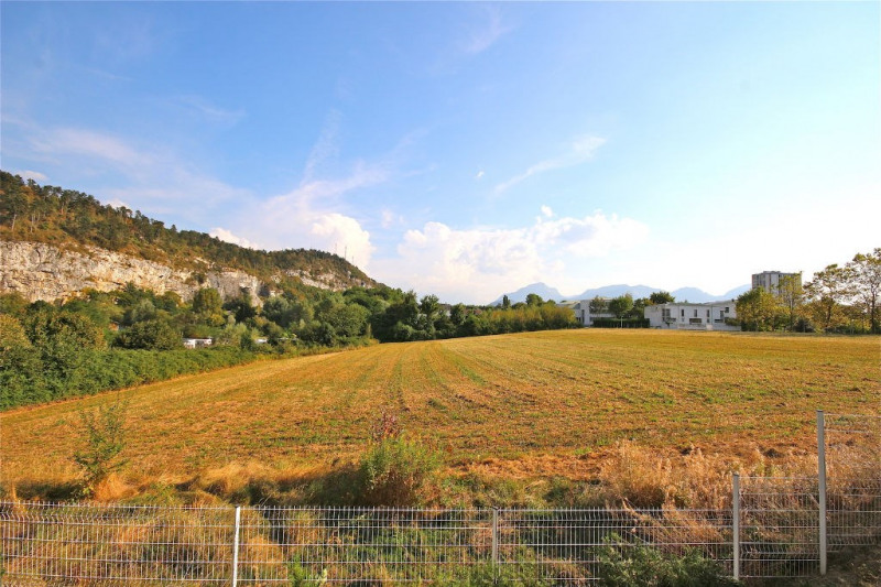 Vente appartement Chambery 151 000€ - Photo 1