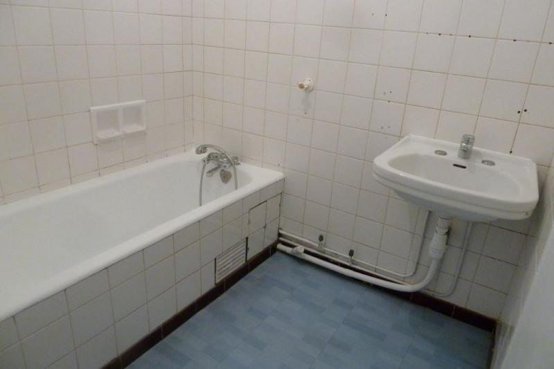 Rental apartment Toulouse 634€ CC - Picture 4