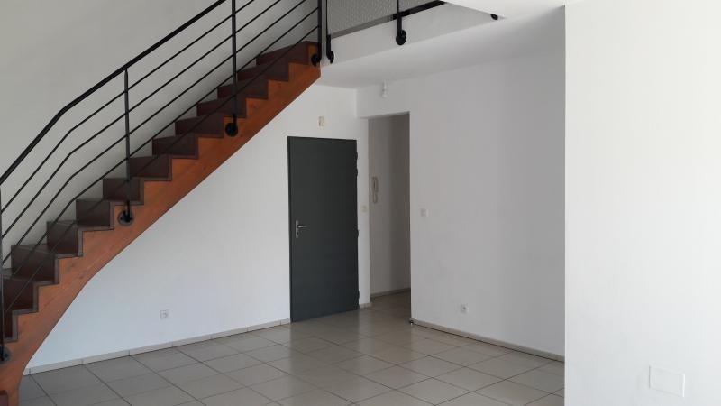 Vente appartement St paul 209851€ - Photo 2