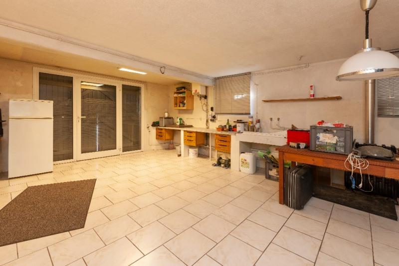 Sale house / villa Aire sur l adour 258000€ - Picture 12