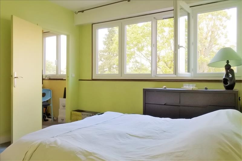Vente appartement Vaucresson 470000€ - Photo 7
