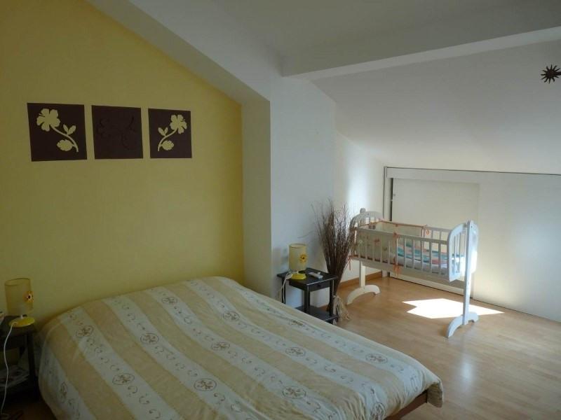 Rental apartment La roche-sur-foron 1070€ CC - Picture 5