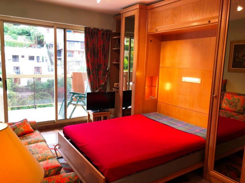 Vente appartement Menton 125000€ - Photo 9