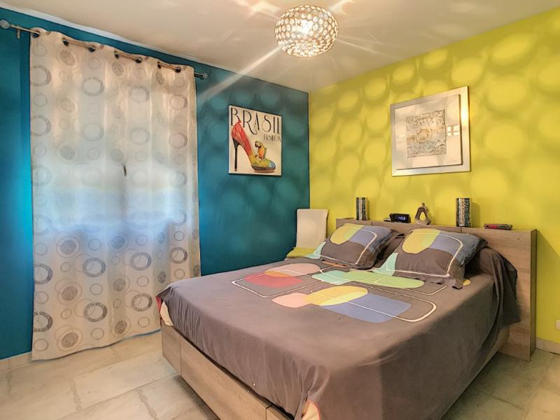 Sale house / villa Sarrians 349900€ - Picture 5