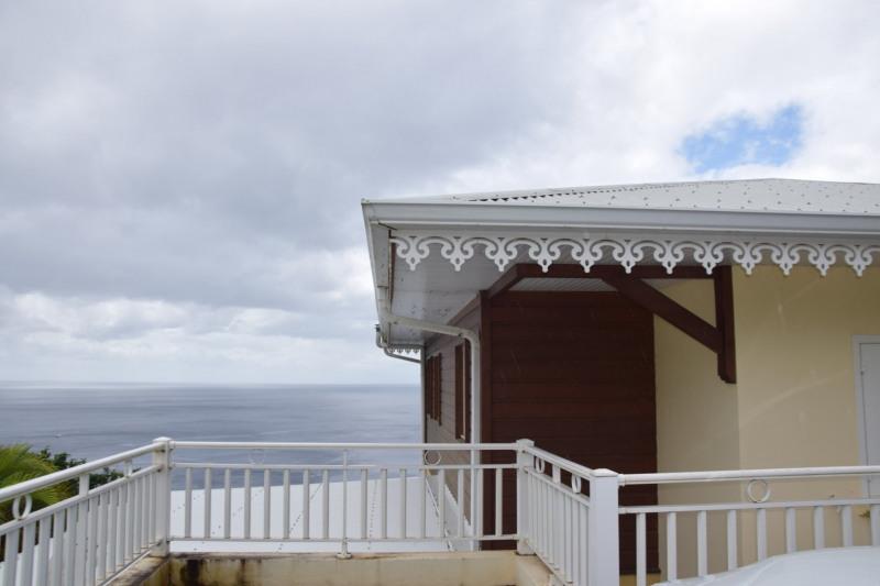 Vente maison / villa St pierre 399000€ - Photo 17