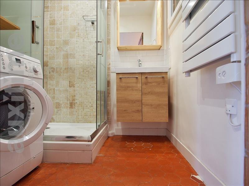 Rental apartment Marseille 2ème 850€ CC - Picture 6