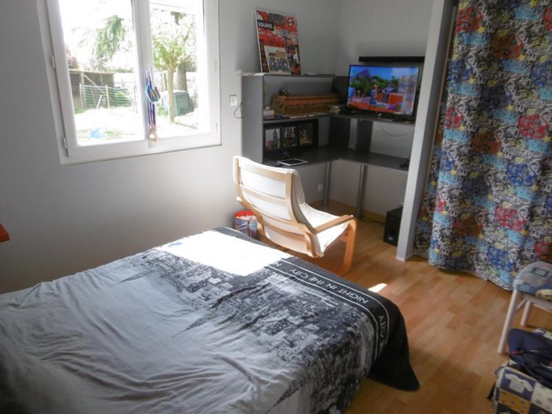 Vente maison / villa St georges de pointindoux 257750€ - Photo 6