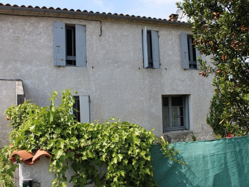 Sale house / villa La tremblade 122 000€ - Picture 2