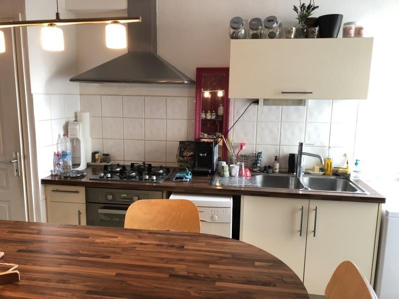 Venta  casa Poitiers 217000€ - Fotografía 6