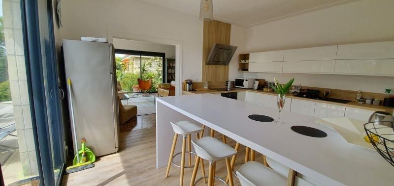 Vente de prestige maison / villa Caen 749000€ - Photo 4