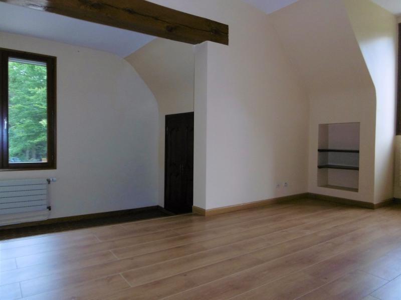 Location appartement Chevreuse 1670€ CC - Photo 5