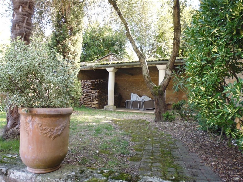 Produit d'investissement maison / villa Poitiers 299000€ - Photo 13