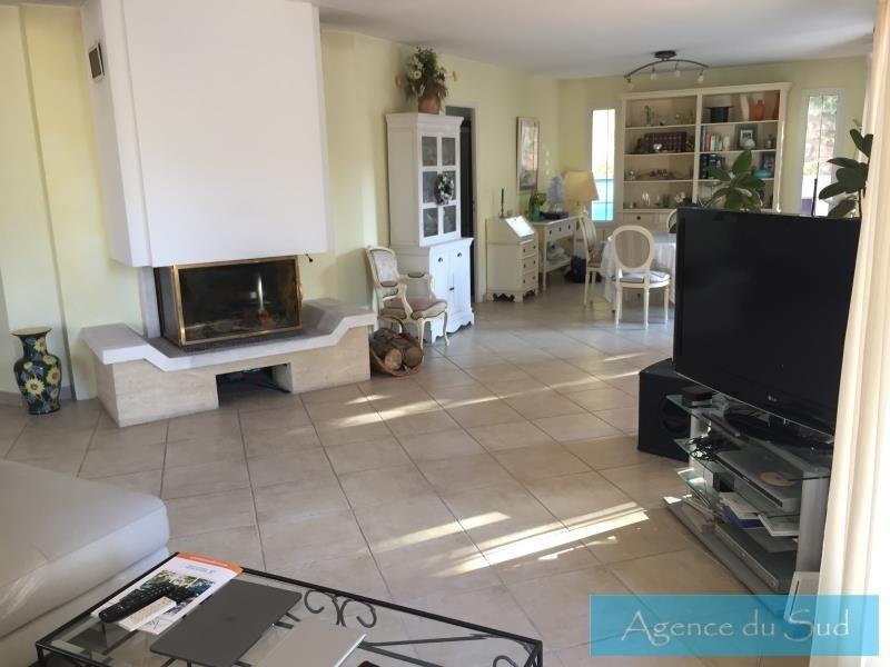 Vente de prestige maison / villa Saint cyr sur mer 779000€ - Photo 2