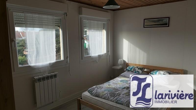 Vente maison / villa Audresselles 173250€ - Photo 3