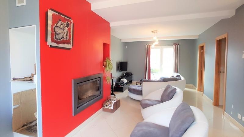 Sale house / villa Ormesson sur marne 580000€ - Picture 6