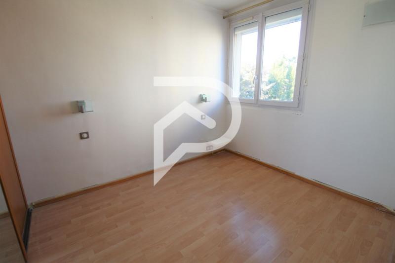 Vente appartement Eaubonne 137500€ - Photo 6