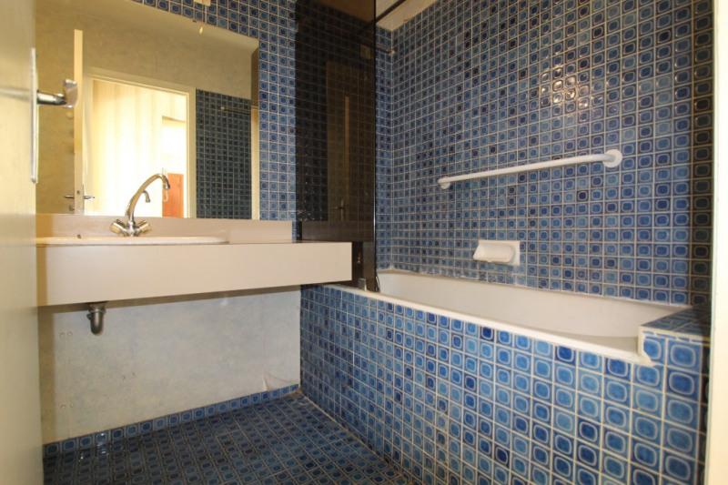 Vente appartement Hyeres 197900€ - Photo 8