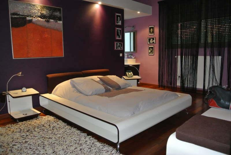 Deluxe sale house / villa Le raincy 1 350 000€ - Picture 8