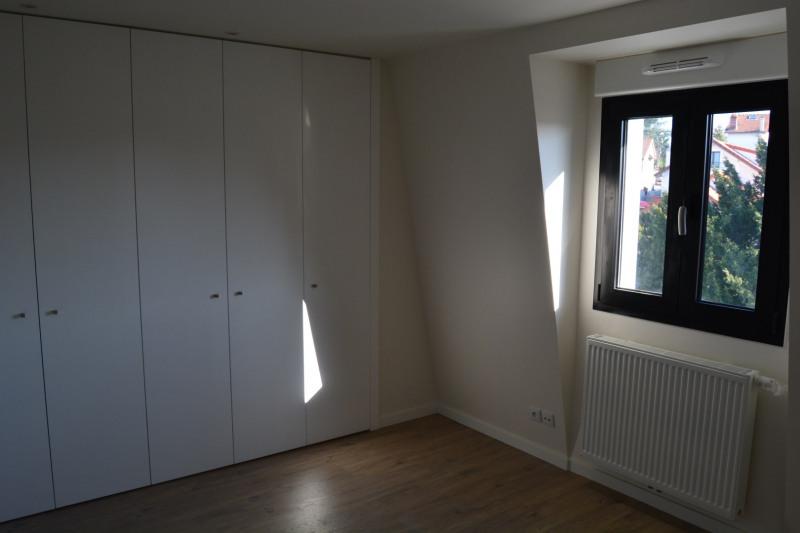 Sale house / villa Villiers-sur-marne 469000€ - Picture 6