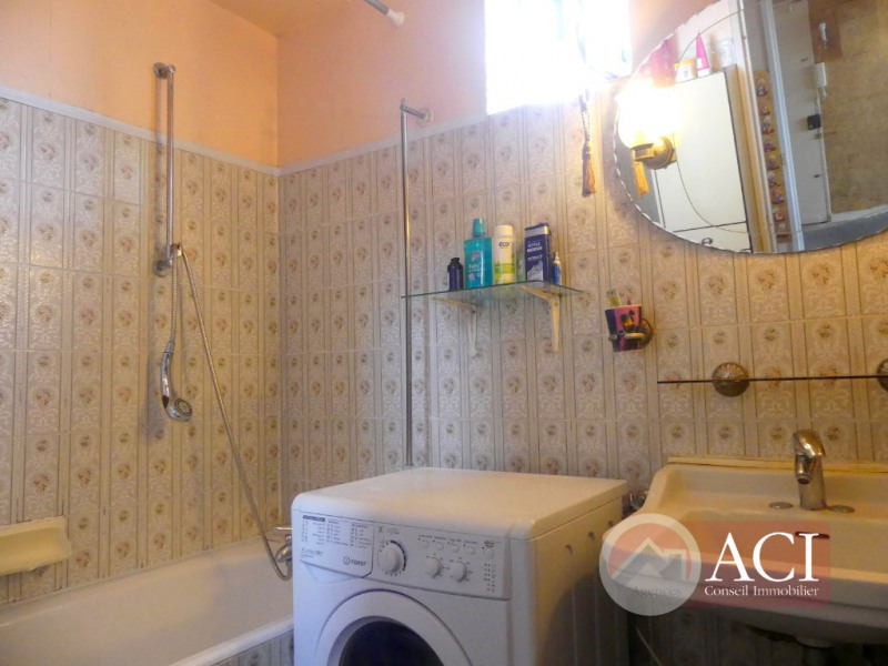 Vente appartement Pierrefitte 159 430€ - Photo 6