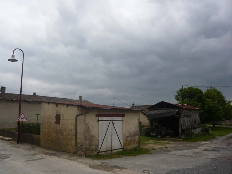 Viager maison / villa Chenay 19950€ - Photo 5