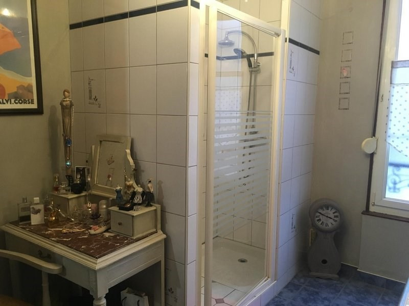 Sale house / villa Châlons-en-champagne 253600€ - Picture 8